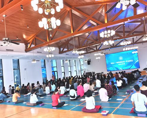 北京瑜伽学校_北京瑜伽学校,北京瑜伽学习班,瑜伽教练培训课程-邱源瑜伽学院
