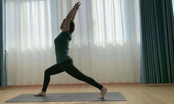 瑜伽安全习练6大注意事项,一篇千字文帮你全搞定!